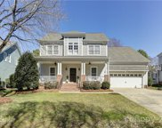 2132 Mirow  Place, Charlotte image