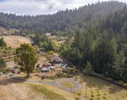 18080 Coleman Valley Road, Occidental image