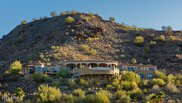 7004 N Invergordon Road, Paradise Valley image