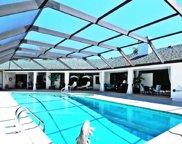 4390 SW Thistle Terrace, Palm City image