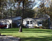 1854 Chatterson Road, Muskegon image