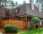 179 Summerwalk Circle, Chapel Hill image