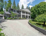 475 Eastcot Road, West Vancouver image