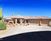 15055 N Santiago Place, Fountain Hills image