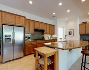 2 Lake Geneva Court, Rancho Mirage image