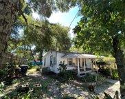 805 E Skagway Avenue, Tampa image