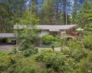 10557 Brownsville Hwy NE, Poulsbo image