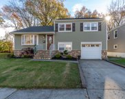626 ELM AVE, Rahway City image