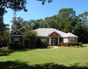 6507 Cedar Chase Way, Tallahassee image