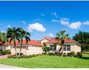 12087 Hidden Links DR, Fort Myers image