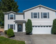1012 Boatman Avenue NW, Orting image