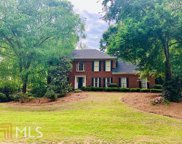 12085 Wexford Club Dr, Roswell image