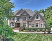 10916  Robinson Rock Court, Charlotte image