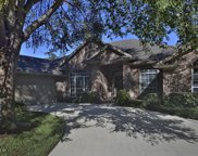 1477 SILVER BELL LN, Fleming Island image