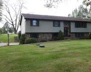 133 Isle Road, Franklin Twp - BUT image