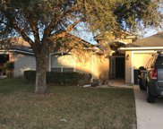 1841 Creekview DR, Green Cove Springs image