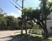 3463 Day Ave, Coconut Grove image