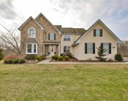 4320 Liberty Creek, Upper Saucon Township image