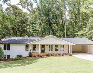 316 Fortson Dr, Athens image