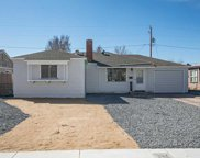 1265 Russell Way, Sparks image