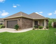 6073 Waterford Dr, Foley image