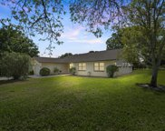 5558 SE Major Way, Stuart image