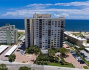 1900 S Ocean Blvd Unit 7C, Lauderdale By The Sea image