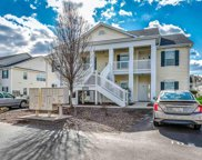 4925 Pond Shoals Ct. Unit 202, Myrtle Beach image
