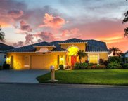 12846 Dresden CT, Fort Myers image