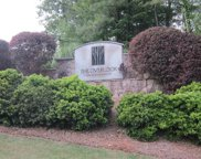 104 Riverhaven Pl Unit 104, Hoover image