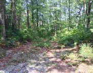 28 Red Sky Trail, Landrum image