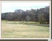 Lot 43 Rippling Waters Circle, Sevierville image