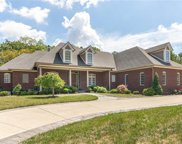 7545 Sedge Meadow  Drive, Indianapolis image