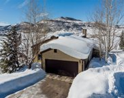 833 Spring Hill Road, Steamboat Springs image
