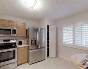 3695 Amberly Cir Unit E106, Naples image