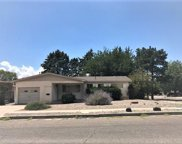 3337 Betts Drive NE, Albuquerque image