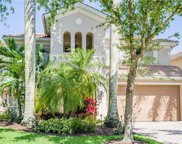 5730 Lago Villaggio Way, Naples image
