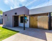 1533 E Sheridan Street, Phoenix image