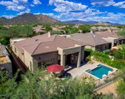 6695 E Soaring Eagle Way, Scottsdale image