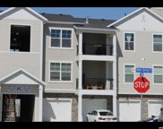 126 N Silver Springs Dr Unit 1107, Vineyard image