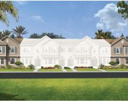 5674 Cypress Hill Road, Winter Garden image