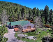 10792 Emerald Lane, Conifer image