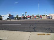 3602 N 7th Street, Phoenix image