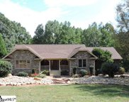 848 Foothills Road, Greenville image