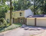 10310 GREAT ARBOR DRIVE, Potomac image