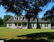 1017 Trotter Road, Anderson image