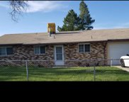 4960 W Milos Dr, West Valley City image