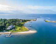 986 Sea View Avenue, Osterville image