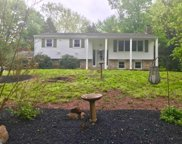 2810 Coventryville Road, Pottstown image
