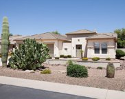 654 E County Down Drive, Chandler image